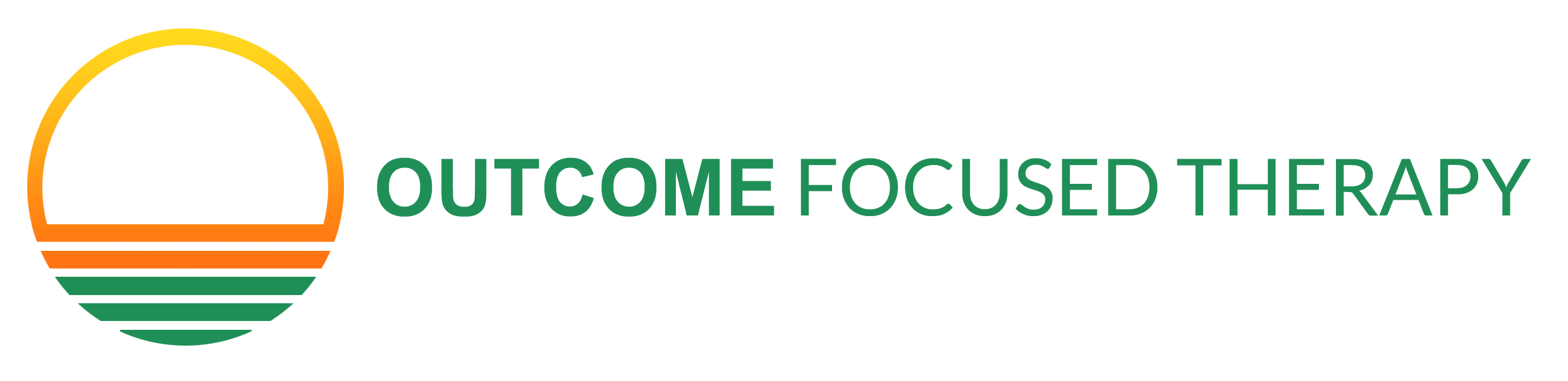 Outcome Focused Therapy